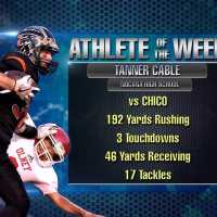 TANNER CABLE AOTW_1506399843605.jpg