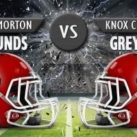 THROCKMORTON VS KNOX CITY_1506096224761.jpg