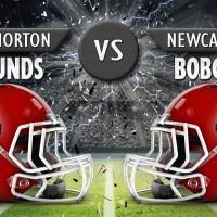 THROCKMORTON VS NEWCASTLE_1506614433917.jpg