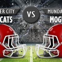 ARCHER CITY VS MUNDAY_1507815291472.jpg