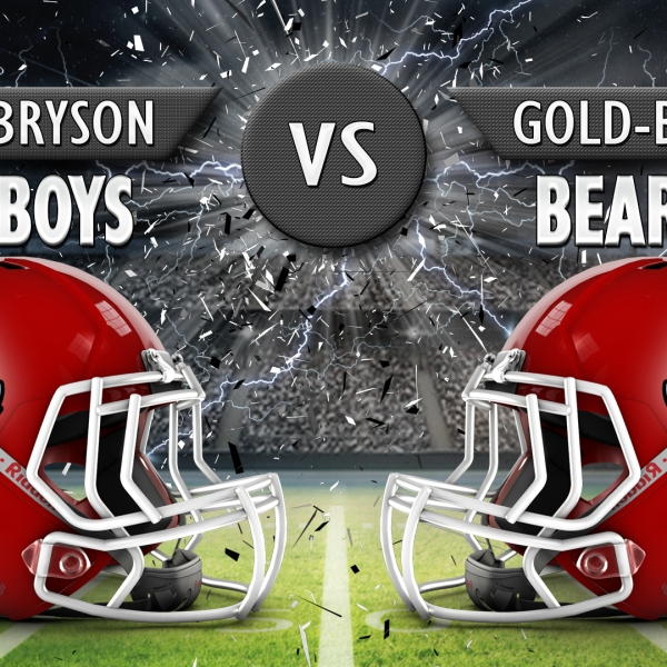 BRYSON VS GOLD-BURG_1507815901945.jpg