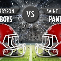 BRYSON VS SAINT JO_1508975862989.jpg