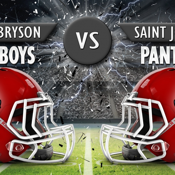 BRYSON VS SAINT JO_1508975862989.jpg
