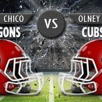 CHICO VS OLNEY_1508427878792.jpg