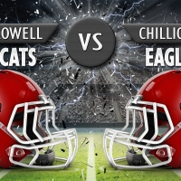 CROWELL VS CHILLICOTHE_1508975564817.jpg