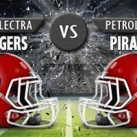 ELECTRA VS PETROLIA_1508976731751.jpg