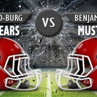 GOLD-BURG VS BENJAMIN_1507219358584.jpg