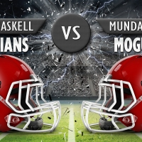 HASKELL VS MUNDAY_1508976857708.jpg