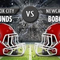 KNOX CITY VS NEWCASTLE_1507219232264.jpg
