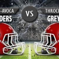LUEDERS-AVOCA VS THROCKMORTON_1508429286841.jpg