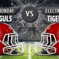 MUNDAY VS ELECTRA_1508428131918.jpg