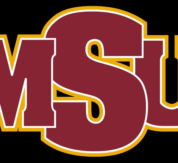 Midwestern_State_Mustangs_logo_1508533529905.png