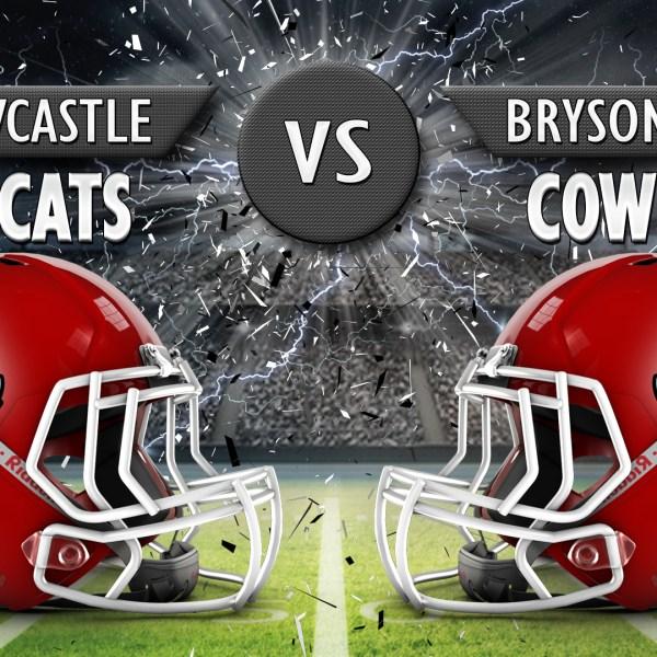 NEWCASTLE VS BRYSON_1508428783479.jpg
