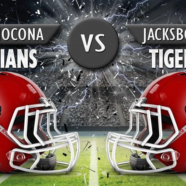 NOCONA VS JACKSBORO_1508428706895.jpg