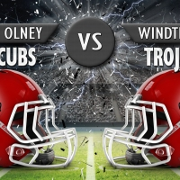 OLNEY VS WINDTHORST_1507816139069.jpg