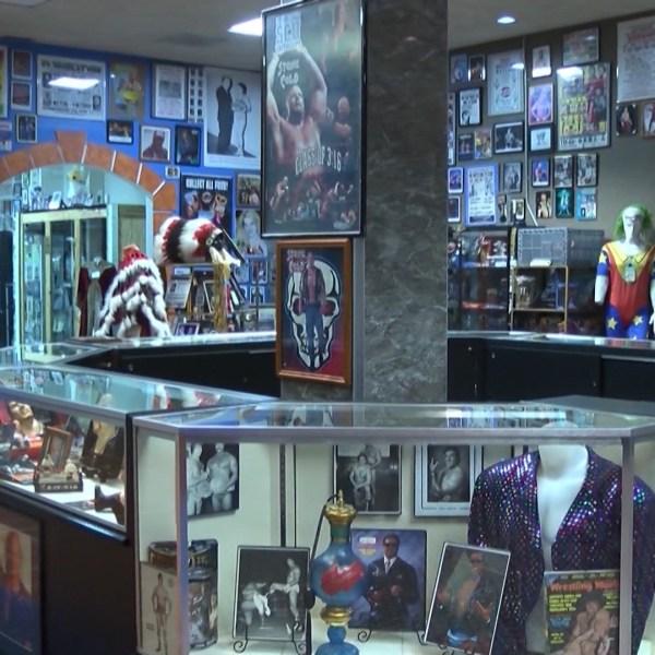 Pro Wrestling Hall of Fame_1507137869960.jpg