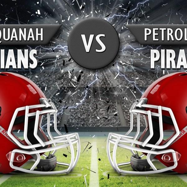 QUANAH VS PETROLIA_1507815625998.jpg