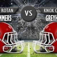 ROTAN VS KNOX CITY_1508975288415.jpg