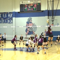 VB__NORTHSIDE_WOODSON.mxf.Still001_1509420699858.jpg