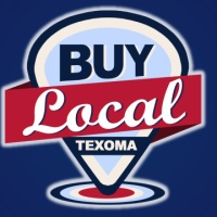 buy-local-texoma-dont-miss_1507042028768.jpg