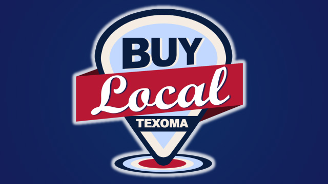 buy-local-texoma-dont-miss_1507042028768.jpg