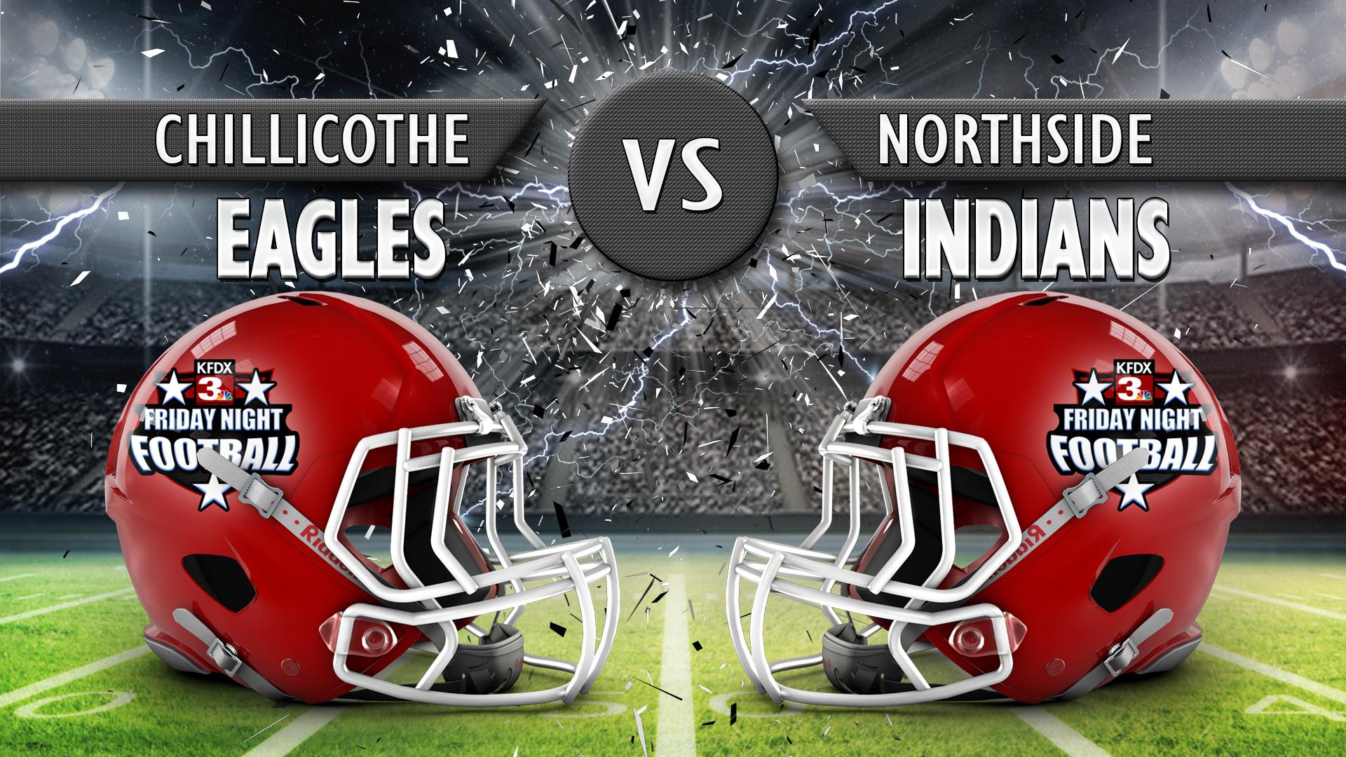 CHILLICOTHE VS NORTHSIDE_1509767742476.jpg