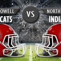CROWELL VS NORTHSIDE_1510379793630.jpg
