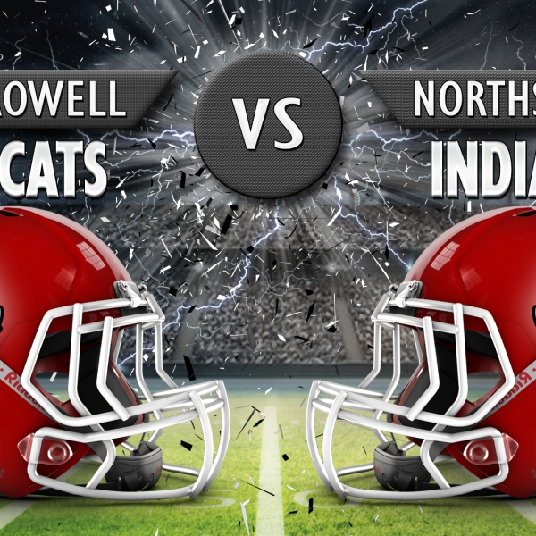 CROWELL VS NORTHSIDE_1510379793630.jpg
