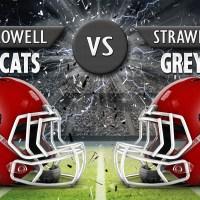 CROWELL VS STRAWN_1511582999440.jpg