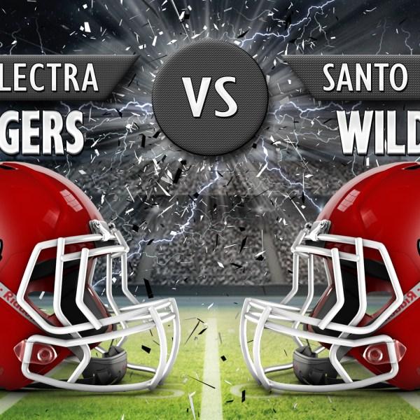 ELECTRA VS SANTO_1510978589710.jpg