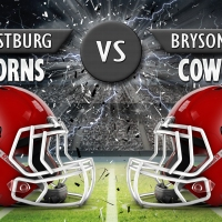 FORESTBURG VS BRYSON_1509767260509.jpg