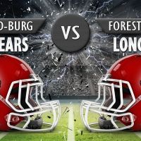 GOLD-BURG VS FORESTBURG_1510379500524.jpg