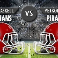 HASKELL VS PETROLIA_1510381019642.jpg