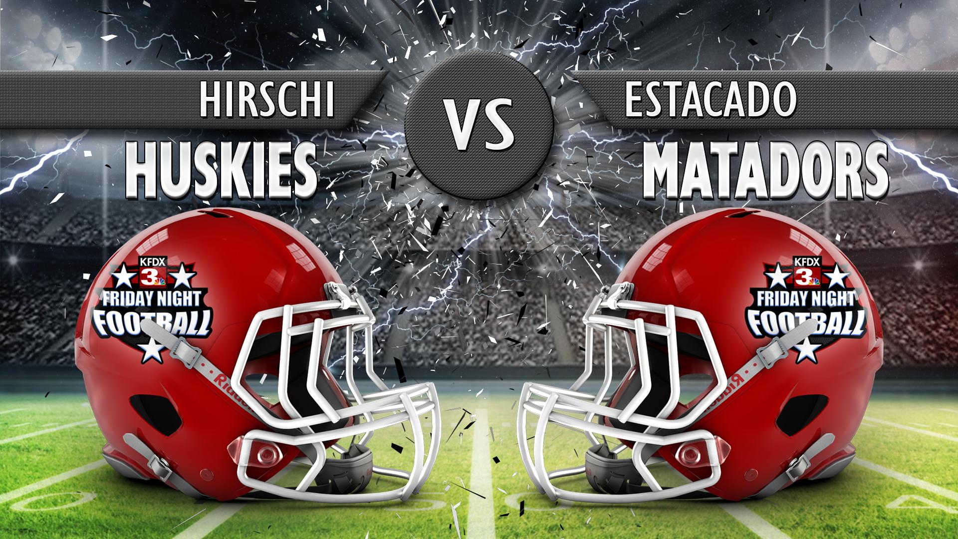 HIRSCHI VS ESTACADO_1511583591302.jpg