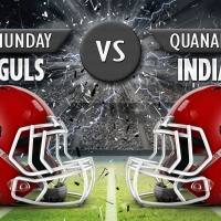 MUNDAY VS QUANAH_1510379644295.jpg