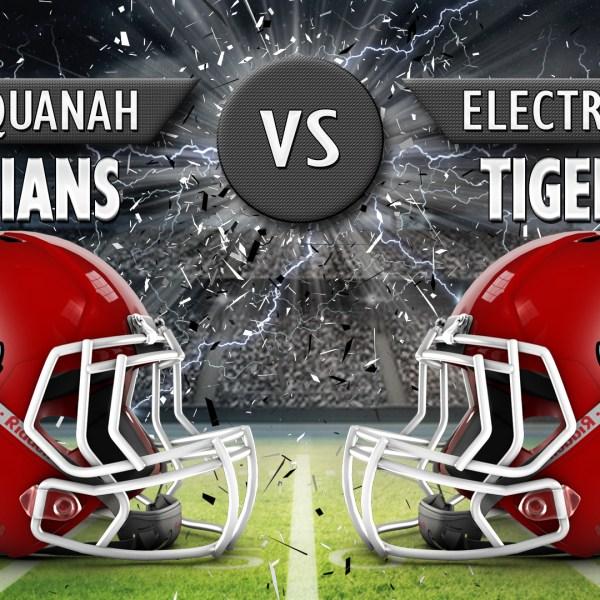 QUANAH VS ELECTRA_1509768689770.jpg