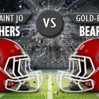 SAINT JO VS GOLD-BURG_1509769282974.jpg
