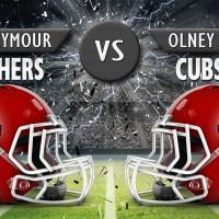 SEYMOUR VS OLNEY_1509767993542.jpg