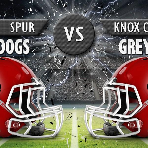 SPUR VS KNOX CITY_1509767121623.jpg