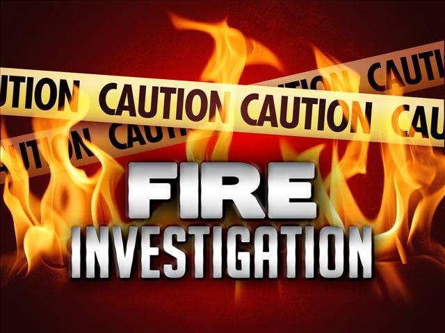 fire investigation mgn_1509764302473.jpg