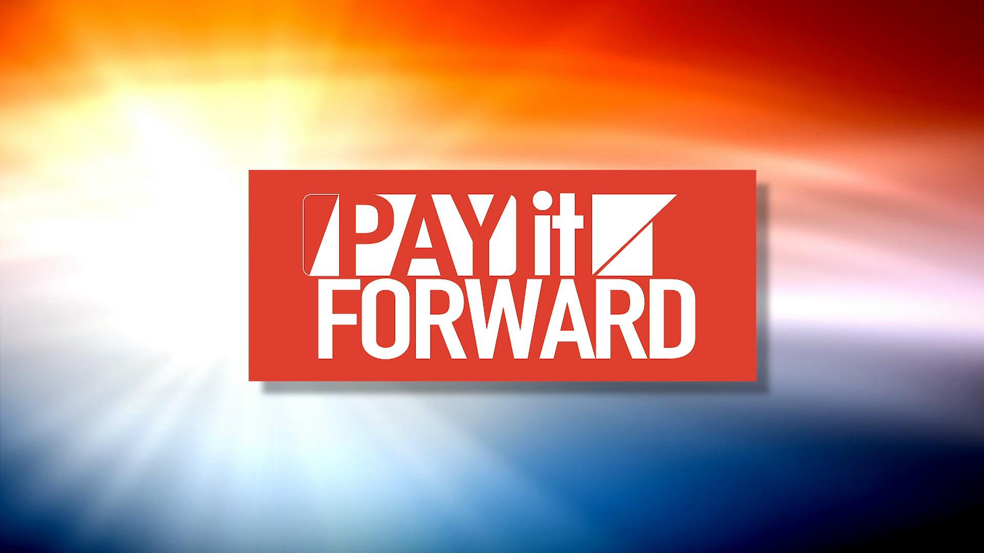 pay it forward111_1510024498343.jpg