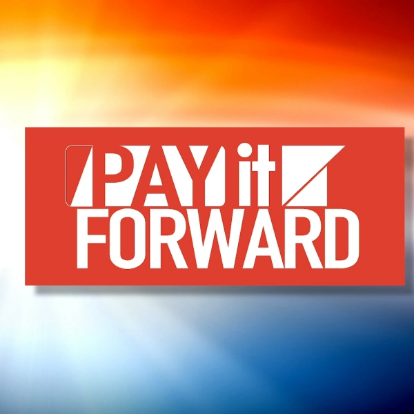 pay it forward111_1510024498343.jpg