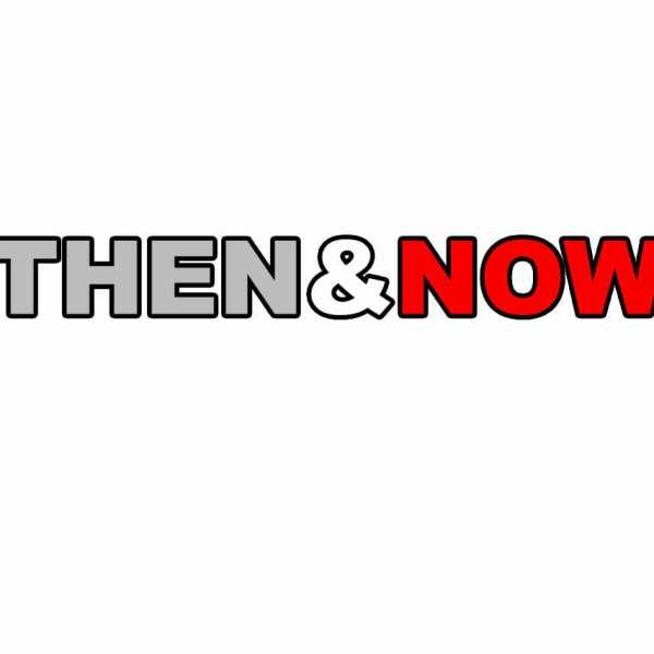 then & now_1510116827090.jpg