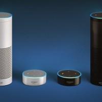 Amazon Echo and Echo Dot Alexa-159532.jpg88355297