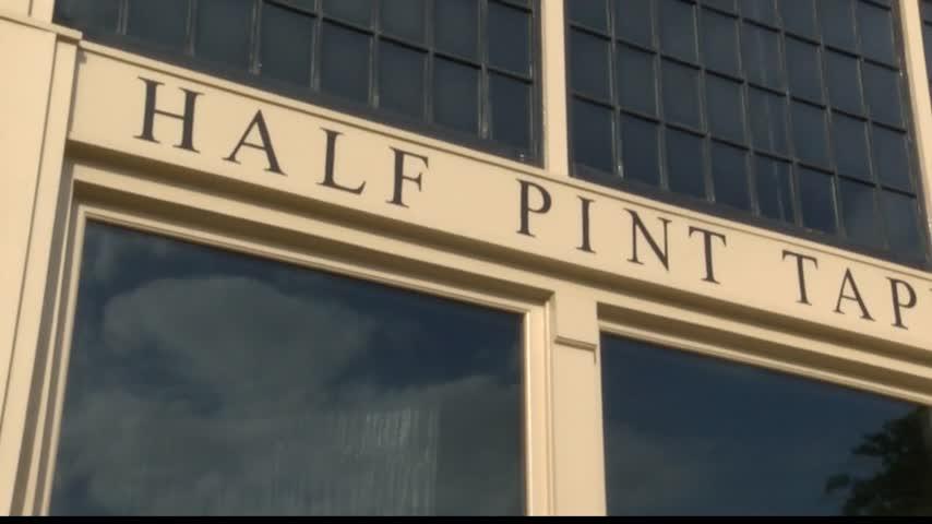 Half Pint Pub Opening Soon_37197448