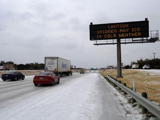 Icy Roads_1484265691185.jpg