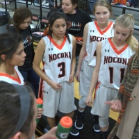 NOCONA GIRLS BB_1512529545749.jpg