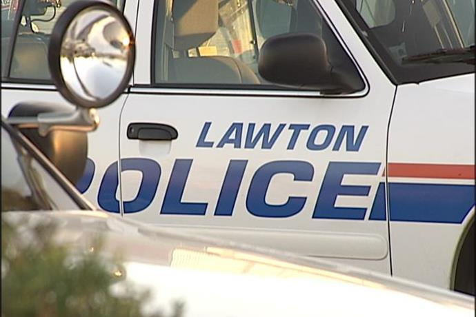 Lawton Police Remind about Driving Dangers_-538965861278334944