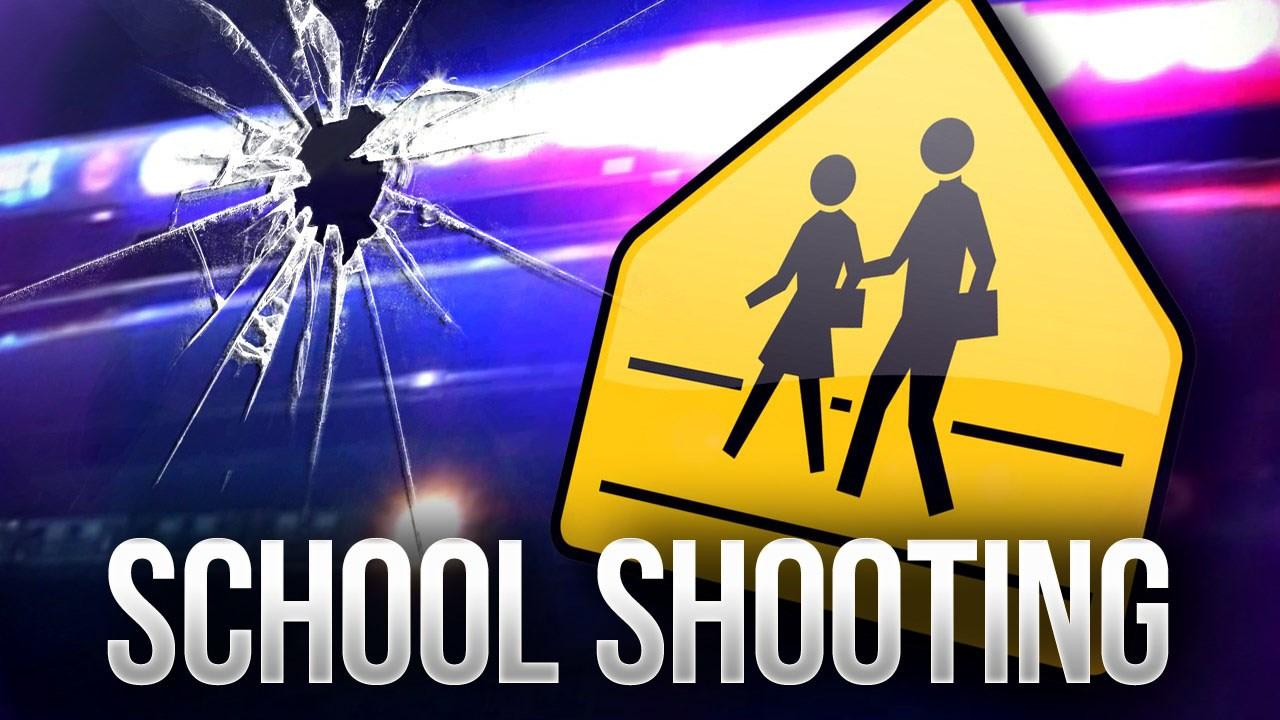 School Shooting_1516720159375.jpg.jpg