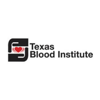 Texas Blood Institute_1517349675606.jpg.jpg
